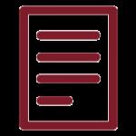 Certificados Profesionalidad Administración y Gestión Rodio