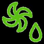 Certificados Profesionalidad Energía y Agua Rodio