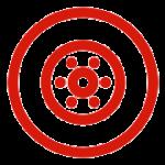 Certificados Profesionalidad Transporte y Mantenimiento de Vehículos